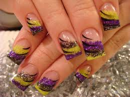 cute halloween nails halloween nails acrylic u0026 more