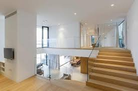 What Is A Foyer In A House Architecture With A Distinct Modern Personality In Dubrovnik