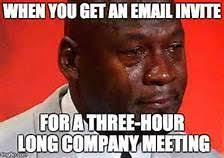 Meme Why - the crying jordan meme why has it gone viral sean mcchesney