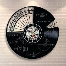 Decorative Clock Theme Wall Clocks U2013 Philogic Co