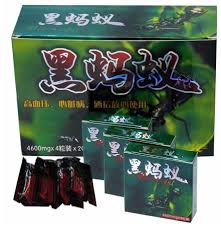 black ant 4600mg manufacturers black ant 4600mg exporters black