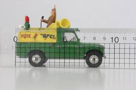land rover lego rover public address vehicle 472