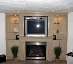 Awesome Direct Vent Corner Fireplace Inspirational Home Decorating by Corner Fireplace Dimensions Wood Stove Clearance Gas Insert