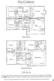 one story two bedroom house plans two bedroom townhouse plans 2 bedroom house plans designs small 1