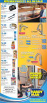 kitchen faucets sale ad vault siouxcityjournal com