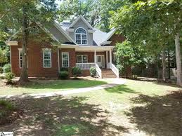 sycamore ridge real estate find homes for sale in simpsonville sc