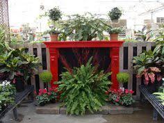 garden center merchandising display ideas jm home and garden