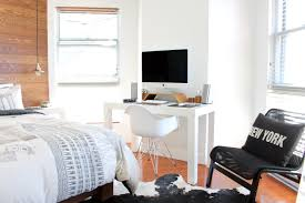 home essentials list living room essentials best of the ultimate list of dorm room