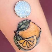 best 25 fruit tattoo ideas on pinterest random tattoos black