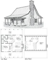 best cabin floor plans small cabin designs best cabin floor plans ideas on small home