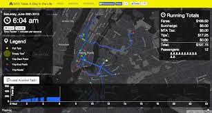 Ddos Map Web Map Based Data Visualization River On Bridge