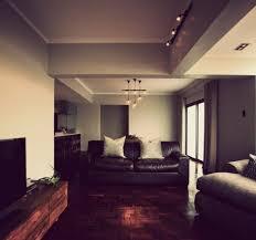 bedroom wallpaper hd cool modern bachelor pad ideas in a modern