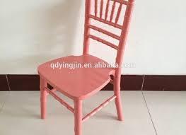 Cheap Chiavari Chairs Tiffany Chair Kids Baby Chiavari Chair Buy Cheap Wooden Chairs