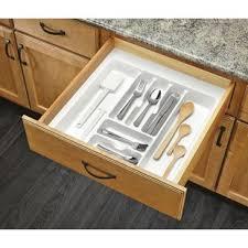 kitchen drawer organizers you u0027ll love wayfair