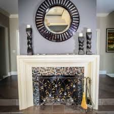 Interior Designer Orange County by Kml Design Solutions Get Quote Interior Design Orange County