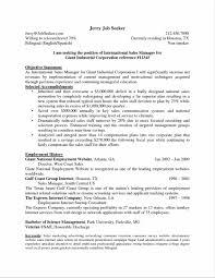 Power Resume Format Resume Format Word Mac Business Restaurant Business Plan Template