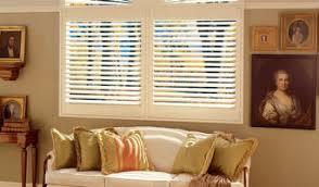 Budget Blinds Utah Best Window Treatments In Draper Ut