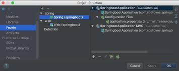 intellij idea blog tips u0026 tricks news how to u0027s about the most