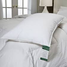 sears bed pillows pillow pillows onle stunning image inspirations throw firm sears
