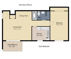 1000 Sq Ft Apartment by Montrose Manor Catonsville Md Apartments Catonsville Apartments