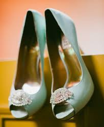Wedding Shoes Reddit Perfect Tiffany Blue Wedding Shoes For A Blue Themed Wedding