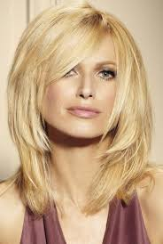 medium length haircut easy to maintain 34 best womens long to short images on pinterest hair cut hair
