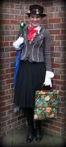 67 best storybook character costumes images on pinterest book