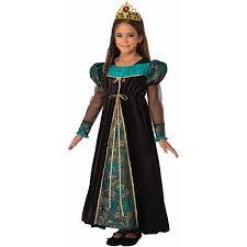 Halloween Costumes Boys Age 11 Cheap Moon Princess Costume Moon Princess Costume Deals