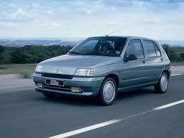 voiture renault renault clio la voiture à vivre depuis 20 ans deudeuchmania