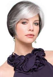 gray hair styles for 50 plus hairstyles for women over 50 in useful information for older women s
