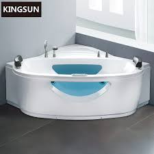 Freestanding Bathtub Canada Bathroom Trendy Two Person Bathtub Canada 92 Large Image For