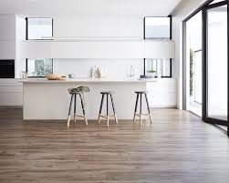 Laminate Flooring Water Resistant Water Resistant Flooring Introducing Veles High Performance