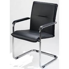 chaise visiteur bureau chaise visiteur bureau best chaise visiteur lemnos with chaise