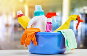 house cleaning tips to have more time for your family