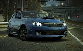 image carrelease subaru impreza wrx sti hatchback blue 3 jpg