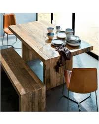 Elm Dining Table Here S A Great Price On West Elm Emmerson 62 Dining Table