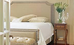 furniture cedar bedroom furniture caress wicker furniture