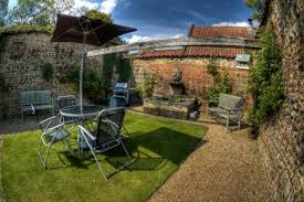 Luxury Norfolk Cottages by Sunny Barn Holiday Cottage In Norfolk Stonehills Luxury Self