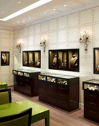 Small Shop Decoration Ideas Heavenly Decorated Small Jewellery Shops Concept At Backyard Decor