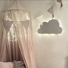 nursery wall light fixtures moln clouds pixistuff cloud that runs on 4xaa batteries colour