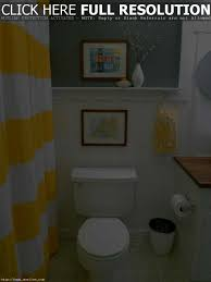 Bathroom Ideas For Small Spaces On A Budget Small Bathroom Ideas On A Budget U0026 Complete Ideas Example