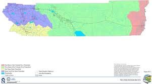 San Diego County Assessor Maps by Riverside County Integrated Project