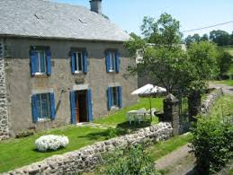 chambres d h es cantal chambres hotes limon puy cantal 15 jpg