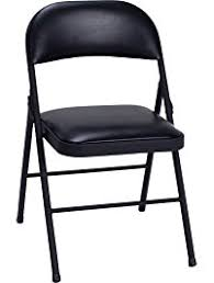 amazon black friday chair folding chairs amazon com