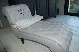 peindre canapé en tissu peinture pour tissus canapac best of incroyable mobilier moderne