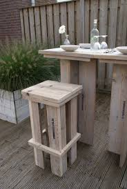 Wooden Pallet Furniture For Sale Get 20 Pallet Stool Ideas On Pinterest Without Signing Up