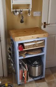island trolley kitchen kitchen awesome kitchen island ideas kitchen island