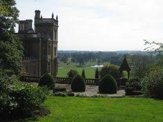 englefield house berkshire barely there beauty a dark shadows mansion newport ri places i ve been pinterest