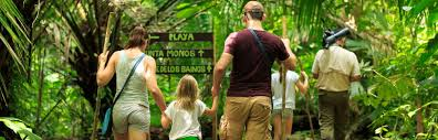 best family vacation spots in costa rica costa rica experts
