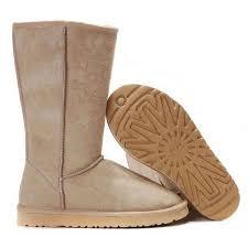 ugg boots australia shop sale 119 best sheepskin ugg boots cheap sale images on